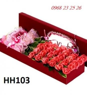 hoa hop  hh103