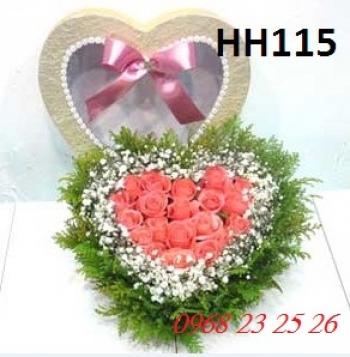 hoa hop  hh115