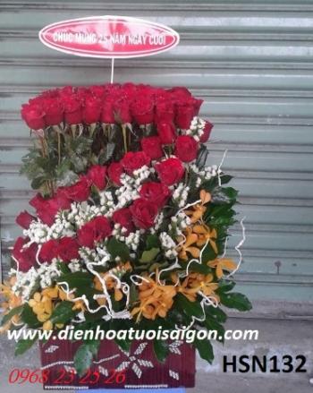 hoa sinh nhat hsn132