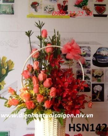 hoa sinh nhat hsn142