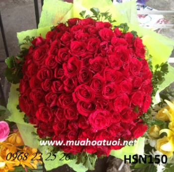 hoa sinh nhat hsn150