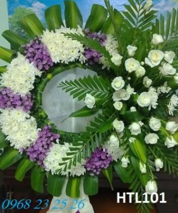 hoa tang le  htl101