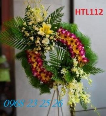 hoa tang le  htl112