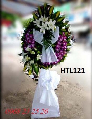 hoa tang le  htl121
