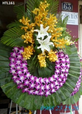 hoa tang le  htl161
