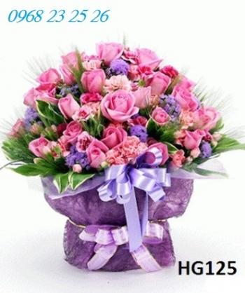 hoa gio  hg125