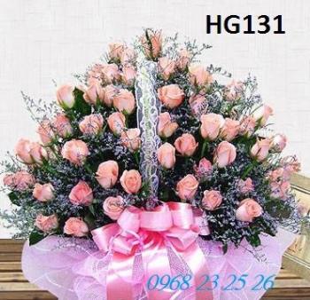 hoa gio  hg131
